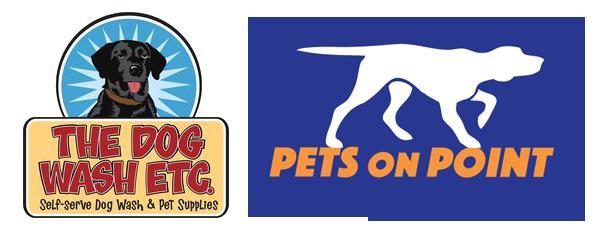 DogWaash-PetsonPoint_Logos