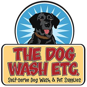 DogWashEtc_Logo_Medium